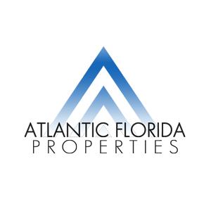 Amazing Photo Of Angela Rantinella  Illustrated Properties   Palm Beach Gardens,  FL, United States