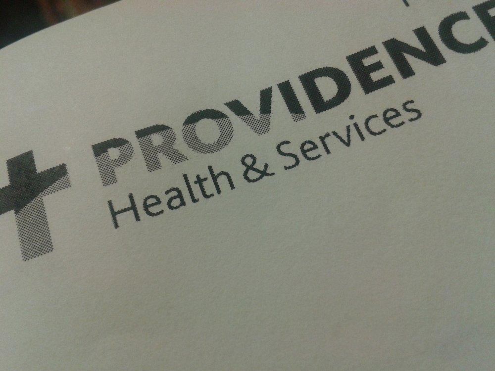 Providence Medical Group Walk-In Clinic - Mill Creek | 12800 Bothell Everett Hwy Ste 12, Everett, WA, 98208 | +1 (425) 316-5150