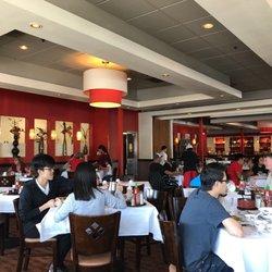 Photo Of Jin Wah Restaurant Beaverton Or United States Dim Sum On