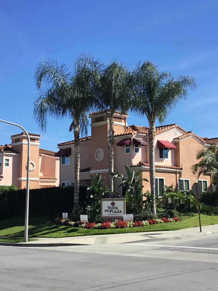 Vista Del Plaza: 272 S Poplar Ave, Brea, CA