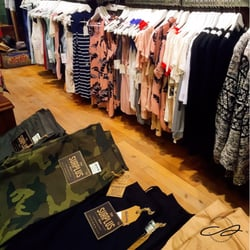 f4d6e88e87 Good Stock Boutique - 14 Photos - Women's Clothing - 1689 Arden Way ...