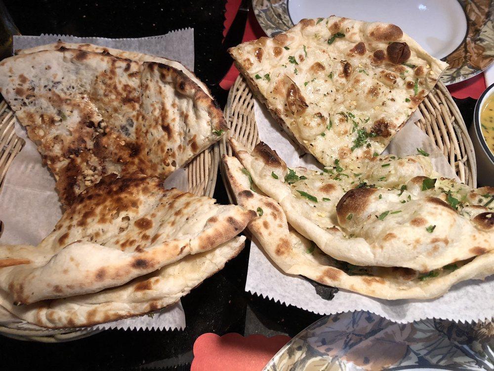 Flavors of India Bradenton