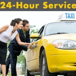 Photo Of My Oc Taxi Huntington Beach Ca United States