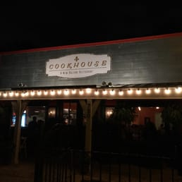 Photos for Cookhouse - Yelp
