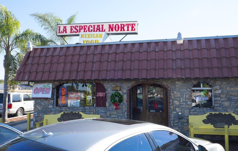 Good Restaurants Near Odu
