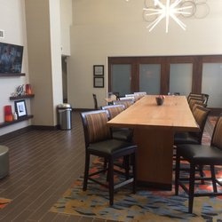 Hampton Inn St Louis Wentzville 15 Fotos Hotel 150