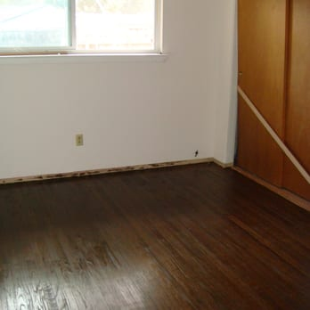 Photo Of Youngu0027s Hardwood Floor Sanding   Sacramento, CA, United States.  Minwax!