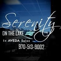 Serenity on the Lake: 130 Main St, Dillon, CO