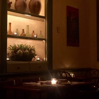 Photo Of Dish Osteria And Bar