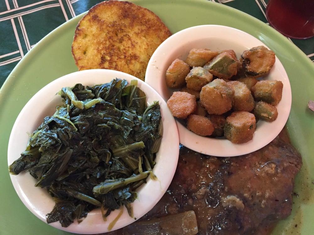 Sac S Kitchen Huntsville Al