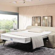 Photo Of Direct Furniture Outlet Atlanta Ga United States