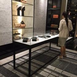 Chanel - 26 Reviews - Leather Goods - 737 Dunsmuir Street 13b1baaae