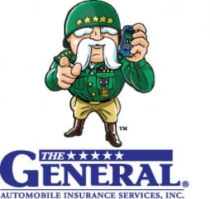The General Automobile Insurance Services Auto Insurance 1027 N