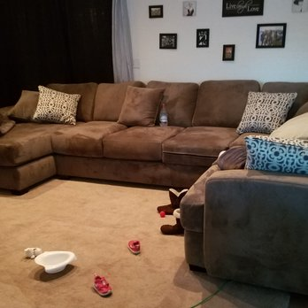 Nice Photo Of Custom Sofas 4 Less   Rohnert Park, CA, United States. Toddler