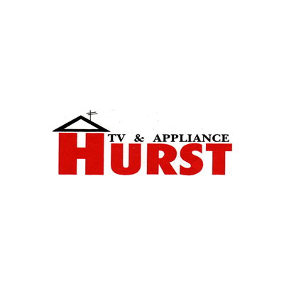 Hurst TV & Appliance
