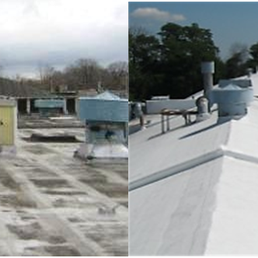 Ddp Roofing Services Inc Roofing Glen Mills Pa