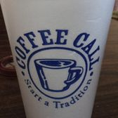 Coffee Cafes In Baton Rouge