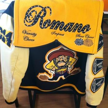 Sport jacket unlimited