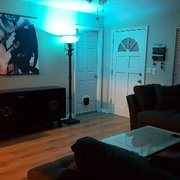 Rooms To Go 17 Photos 50 Reviews Furniture Stores 1720 N