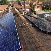 Sunrun - 50 Photos & 124 Reviews - Solar Installation - 7679