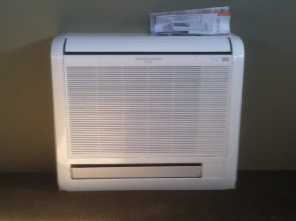 Comfort Heating & Air Conditioning: 9934 S Frontage Rd, Billings, MT