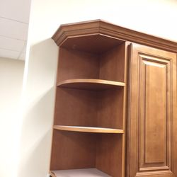 NGY Stone & Cabinet - 21 Photos - Contractors - 14275 Telephone ...