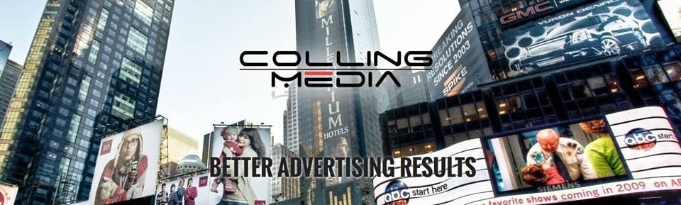 Colling Media