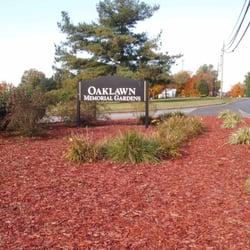 Good Photo Of Oaklawn Memorial Gardens   Winston Salem, NC, United States ...