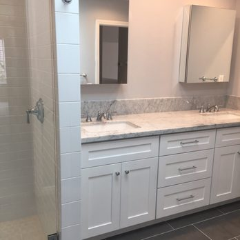 photo of kitchen and bath beyond san diego ca united states