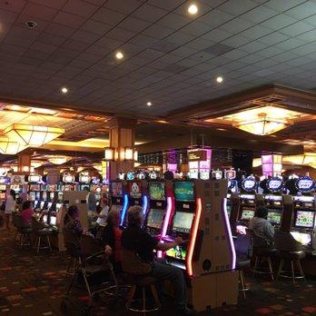 Pala casino gambling age golden casino mail notifier