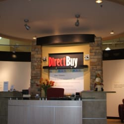 Photo Of DirectBuy Of Fort Mill   Fort Mill, SC, United States ...