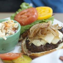 Burger Kitchen - CLOSED - 90 Photos & 279 Reviews