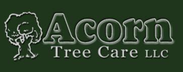 Acorn Tree Care: 78 Mill House Rd, Marlboro, NY