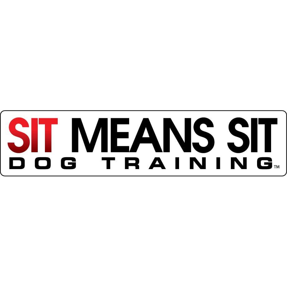 Dog Training Allen Tx