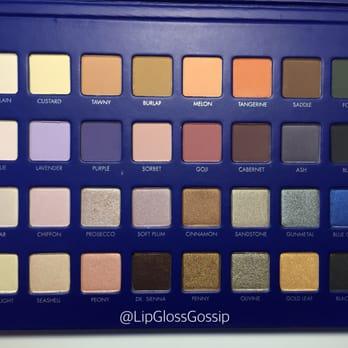 Ulta Beauty - 17 Photos & 43 Reviews - Cosmetics & Beauty Supply ...