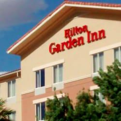 Photo Of Hilton Garden Inn St. George   Saint George, UT, United States