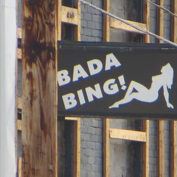 Bada Bing - Nightlife - 234 Wolf St, Syracuse, NY - Phone