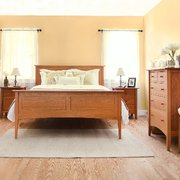 Vermont Woods Studios 24 s & 10 Reviews Furniture Stores
