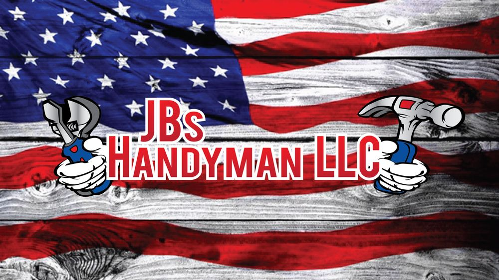 JBs Handyman: Nibley, UT