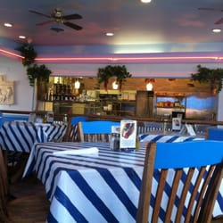The Fat Greeks Restaurant Closed New 28 Reviews