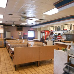 Photo Of Timmy S Restaurant Warwick Ri United States Clean And Vintage