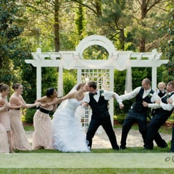 Photo Of Country Villa Inn Weddings And Day Spa Virginia Beach Va