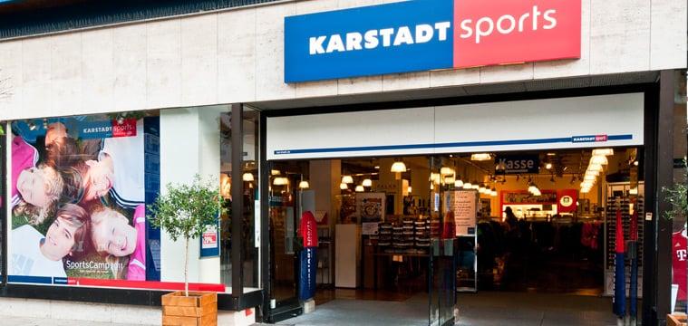 karstadt sports kaufhaus m nchener str 25 rosenheim bayern deutschland telefonnummer. Black Bedroom Furniture Sets. Home Design Ideas