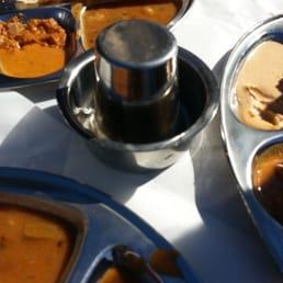 Waitara Indian Restaurant
