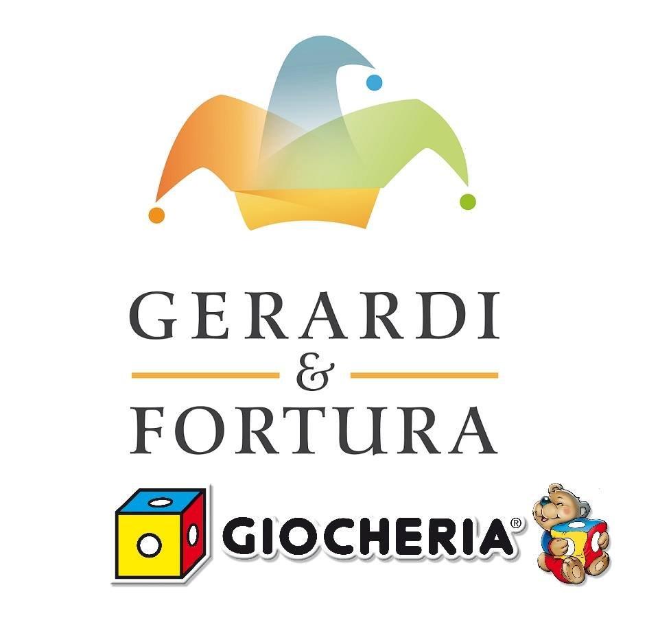 Gerardi & Fortura
