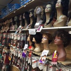 ls lyna's beauty depot 14 photos & 47 reviews cosmetics & beauty