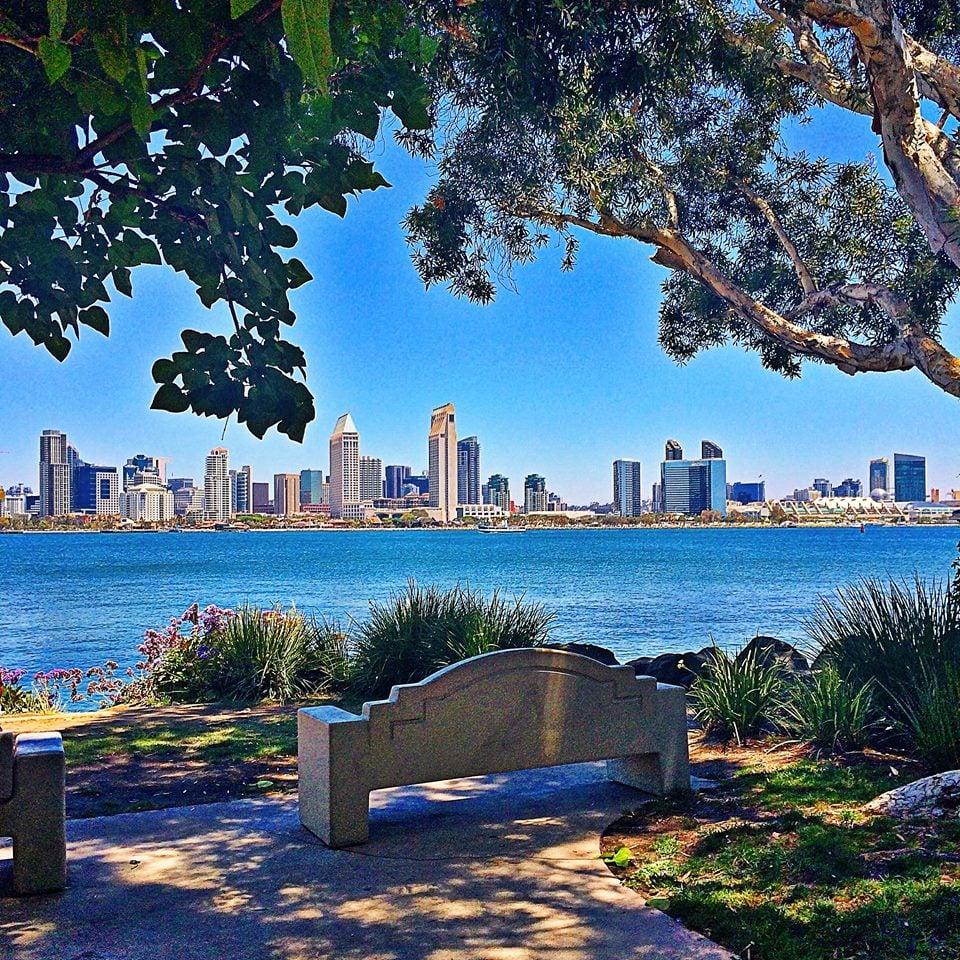 Coronado (CA) United States  city photos gallery : ... 120 C Ave, Coronado, Coronado, CA, United States Phone Number Yelp