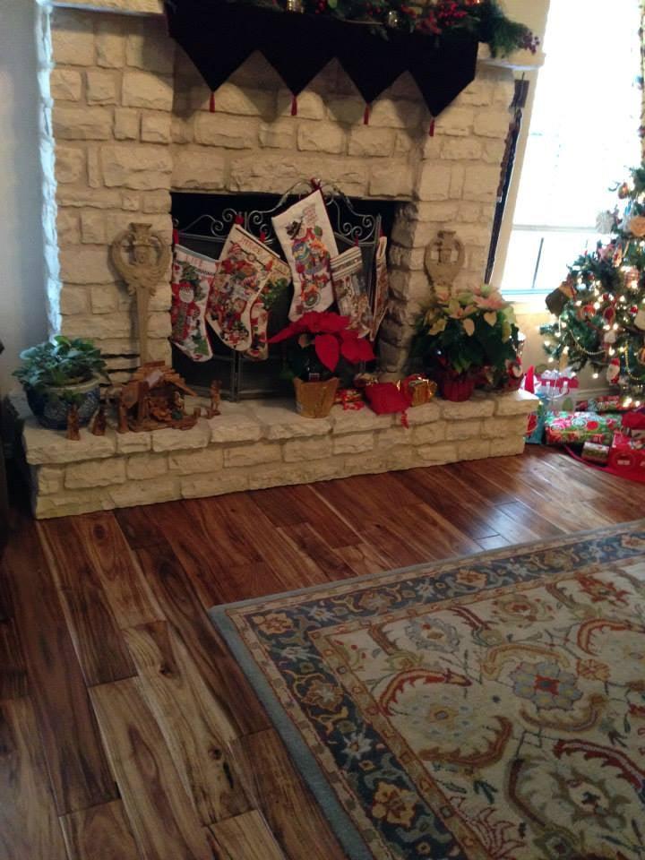 Fine Floors Flooring 5545 Nw Loop 410 San Antonio Tx Phone Number Yelp