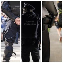 Firma Securitate Reghin
