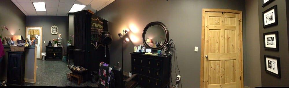 Karma Hair Studio: 816 S Pokegama Ave, Grand Rapids, MN
